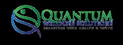 Quantum Wellness Solutions